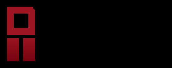 logo_midi
