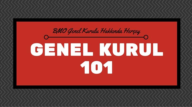 GenelKurul101 (2)